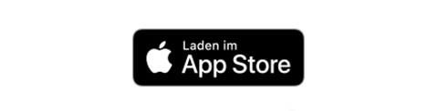 S Id Check Diese Karte Kann Nicht Registriert Werden.Psd2 Wichtige Neuerungen Kreissparkasse Bautzen